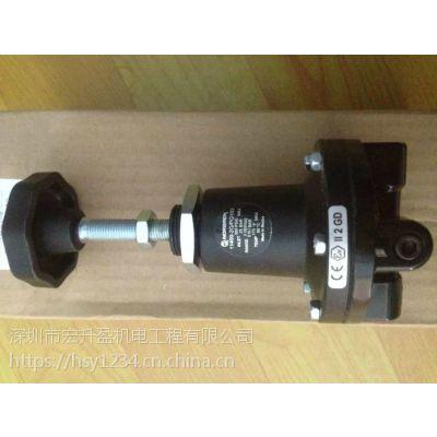 专业图诺冠B74G-4GK-QP1-RMN减压阀焊接三联件全场***低