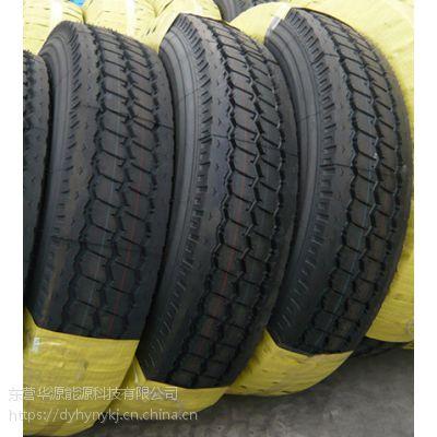 全系(卡车、客车、越野、泥地)汽车轮胎