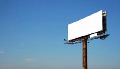 为什么有些品牌不打广告却家喻户晓?