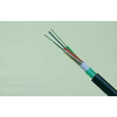 标准全介质自承单模光缆的特点及应用范围