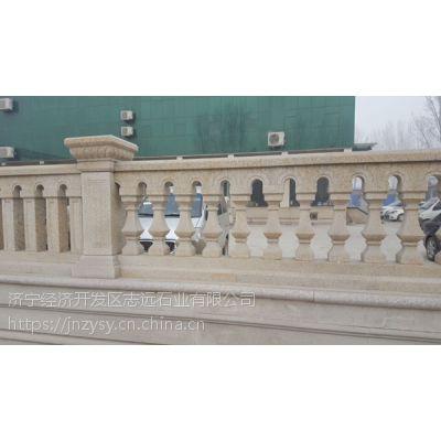 嘉祥石雕牌坊按形式、材料、建筑意图的分类