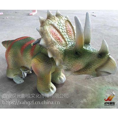 绵阳_电动恐龙跑跑车出租出售_恐龙跑跑车制作厂家现货供应