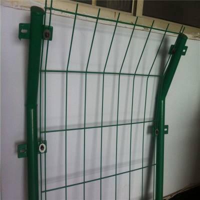 三亚护栏网 刺丝隔离网 防护护栏网厂家