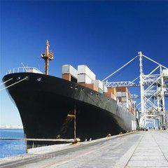 营口到南沙海运集装箱陆运装卸
