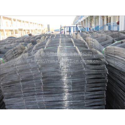 建筑外墙保温铁丝网、优质低碳钢丝网、镀锌电焊网、镀锌铁丝网、润昂现货供应
