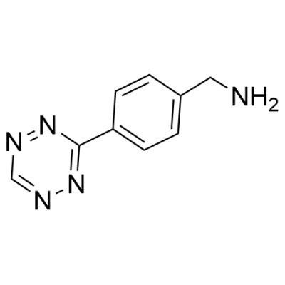Tetrazine-NH2,1092689-33-2,四氮杂苯-氨基 分析纯AR