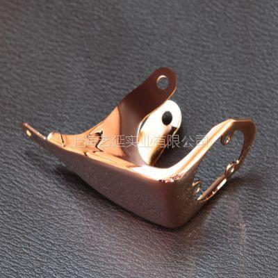 电镀咖啡色、玫瑰金加工真空镀膜、五金真空电镀、离子镀膜加工、上海艺延实业