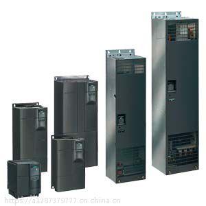 西门子MM440变频器