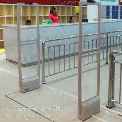 小超市防盗天津防盗设备生产厂家为你支招