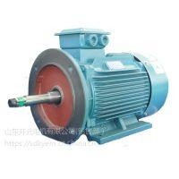 YSB管道泵用专用