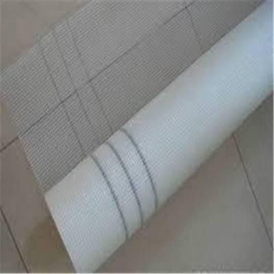 网格带生产 网眼布厂家 建筑外墙保温布