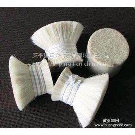 河北厂家羊毛批发山羊毛多少钱一斤
