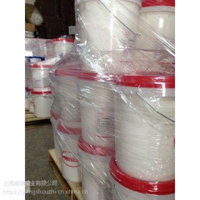 供应汉高地板胶、UK3463、UK8103 地热地板复合、大自然地板、世友地板格凌地板专用胶