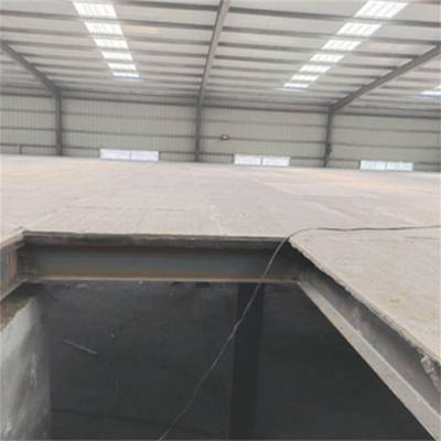 你的男神正在台州高强水泥纤维板loft复式隔层地板厂上班呢!
