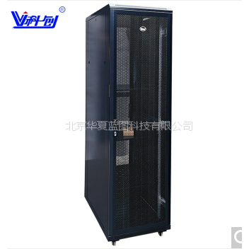 HP惠普机柜H6J65A 11642 1075mm Pallet Intelligent Rack