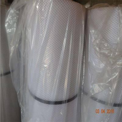 广州找塑料网 青岛塑料网 育雏网床图片欣赏