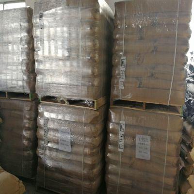 2017年底价西普禾大油酸酰胺PP/PE/PVC润滑剂 找广州创锦鑫陈生 量大从优