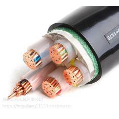 郑州YJV22铠装电缆厂家直销价格
