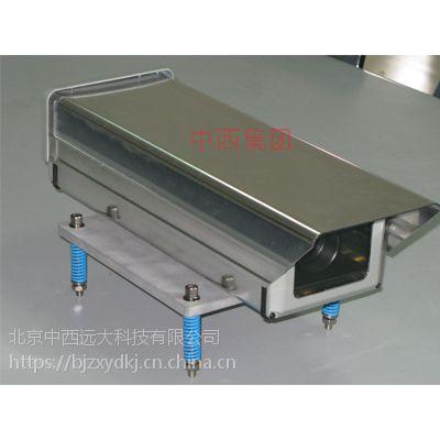 中西(LQS特价)激光测距传感器 型号:MD-05MSE-D150库号:M404974