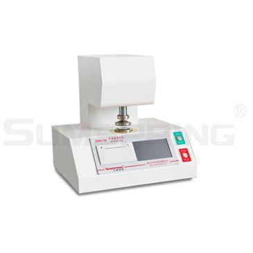 别克平滑度测定仪_别克平滑度测定仪厂家