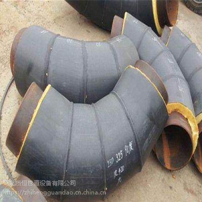 国内防腐保温弯头制造厂家