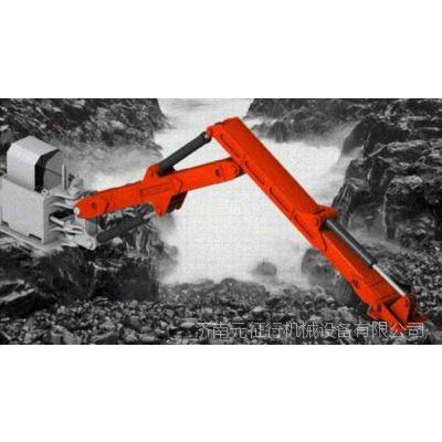 山东工程机械手|工程机械手价格