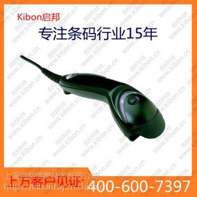霍尼韦尔Eclipse™ 5145单线激光扫描器