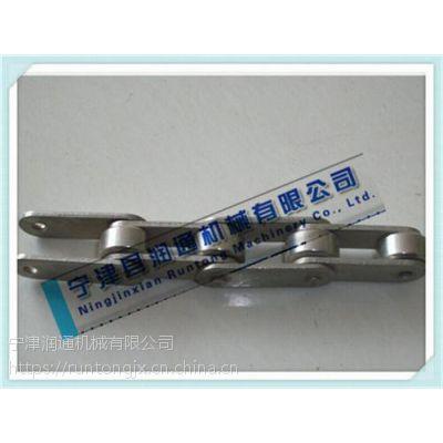 不锈钢链条询价,潍坊不锈钢链条,润通机械(已认证)