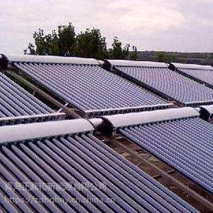 供青海民和维修太阳能热水器和互助维修太阳能热水工程价格