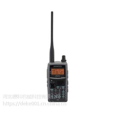 禹州TH-72手持机72H 手持机专业快速