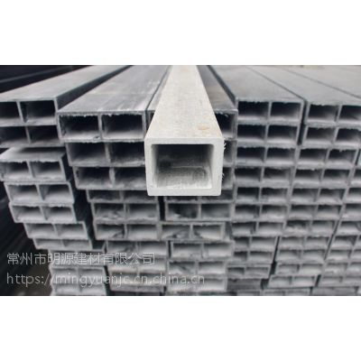 明源建材 高强度FRP拉挤型材 江苏玻璃钢檩条 玻璃钢拉挤型材 无锡防腐檩条