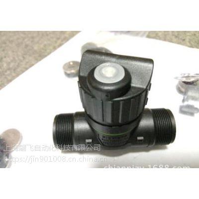 西门子厂家直销 6GK1905-0AD00