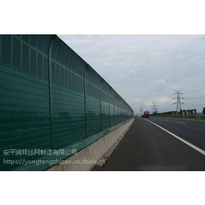 德克莱pc板声屏障12mm超厚板材透光率高