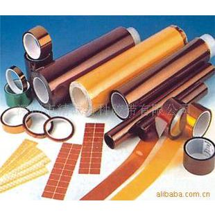供应Kapton/PI/锂电池耐酸碱高温胶带/PCB高温保护胶带/