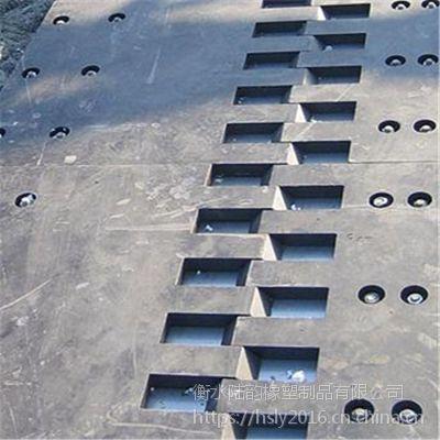 河源市GQF-I型公路桥梁伸缩缝/多组式伸缩缝种类齐备