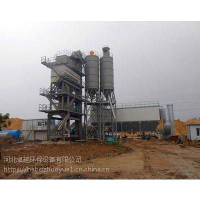 泊头卓越环保选矿厂除尘器质量安全