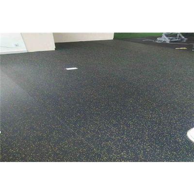 松溪县有没有学校专用耐磨型PVC塑胶地板卖哪里有