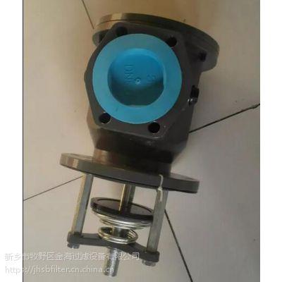 0090MA020ON贺德克HYDAC过滤器滤芯