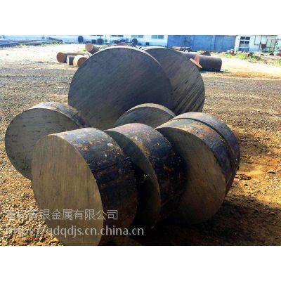 龙口20MnSi特殊钢/客户推荐品质供应