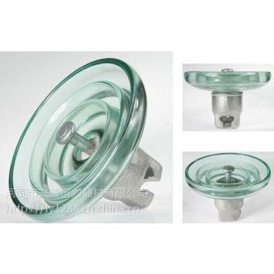 遵义U70BP/146玻璃钢绝缘子大量现货供应