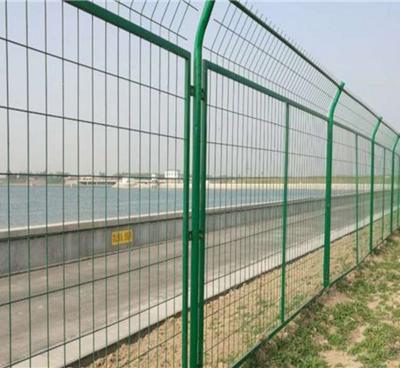 铁丝网围栏规格