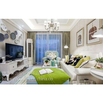 和长沙家庭装修一起来了解下新房交房流程注意事项与交房验收