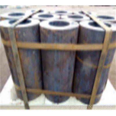 山东热轧碳钢无缝管|热轧碳钢无缝管厂家