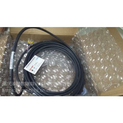 阀门定位器SRD991-BDNS7EA4NY-V01~FOXBORO