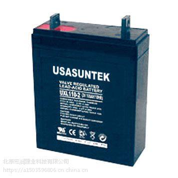 山特蓄电池C12-120