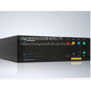 供应DTS分布式光纤测温系统 适用于隧道 综合管廊 输送带 电缆 矿井的温度及火灾监测