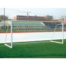 七人制 十一人制 五人制 标准足球门 移动式 固定足球门 鹏之泰体育