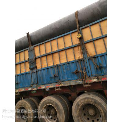 河北黄夹克保温钢管厂家精准服务