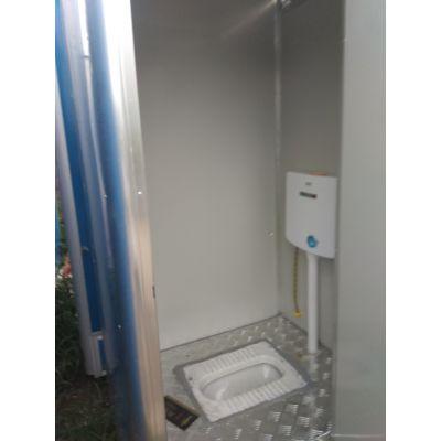 济南德州东营莱芜出租移动厕所