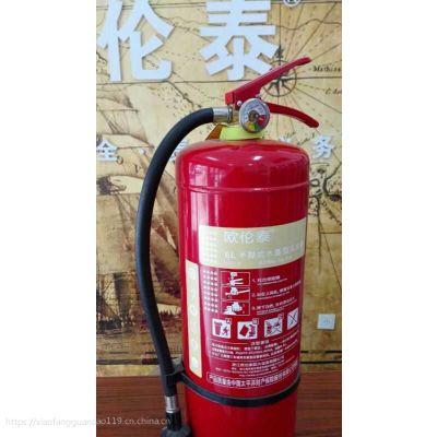 消防工程 认准国宏消防 专业化管理施工